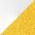 Weiß-Gold