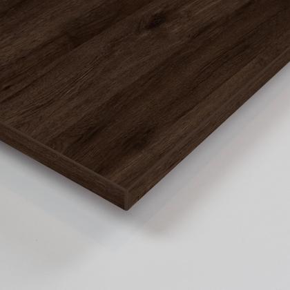 70 x 70 cm, 25mm St/ärke 25mm 16//19 MySpiegel.de Tischplatte Holz Zuschnitt nach Ma/ß Holzzuschnitt MDF Platte in 8//12 22
