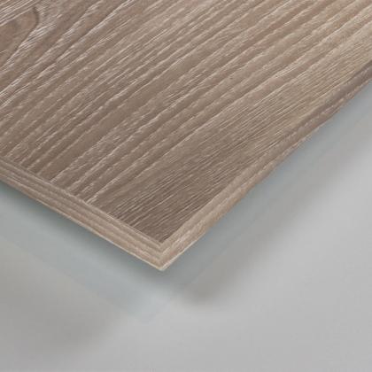 Dekorholz Esche Taormina Vouge - Holzzuschnitt