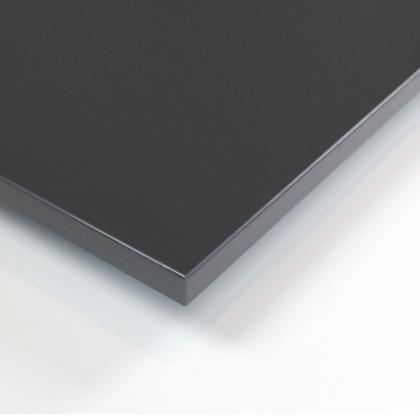 Dekorholz Grau - Holzzuschnitt