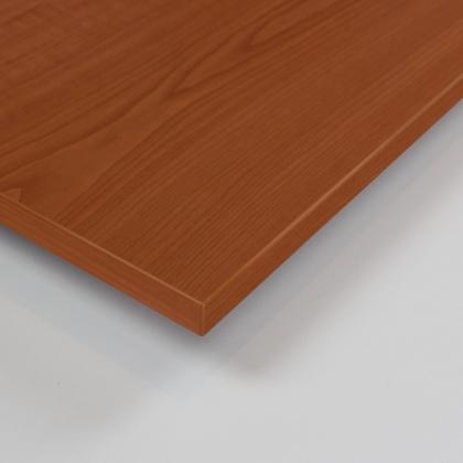 Dekorholz Kirsche Acco - Holzzuschnitt