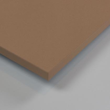 Dekorholz Mokka - Holzzuschnitt