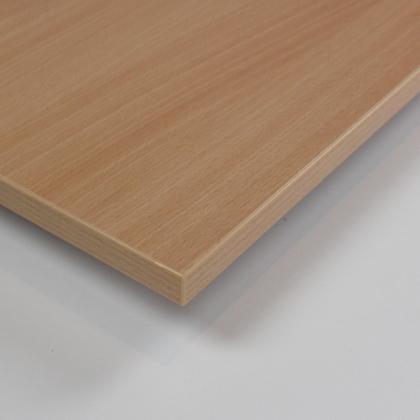 Dekorholz Samerbergbuche - Holzzuschnitt