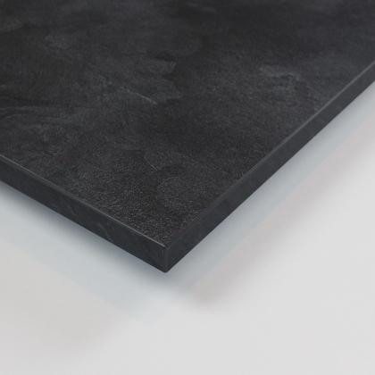 Dekorholz Schiefer -  Holzzuschnitt