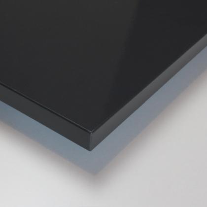 Myspiegelde Dekorholz Beschichtete Spanplatten