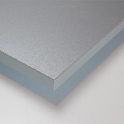Dekorholz Silber - Holzzuschnitt