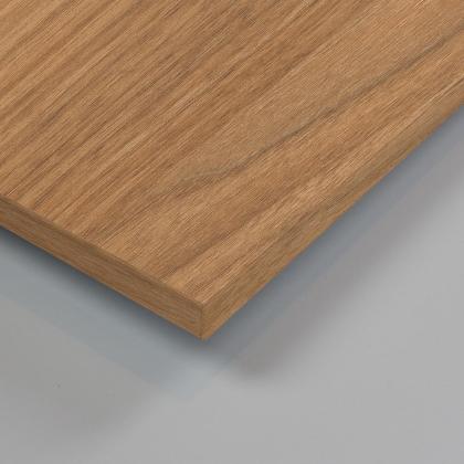 Dekorholz Walnuss Venedig - Holzzuschnitt
