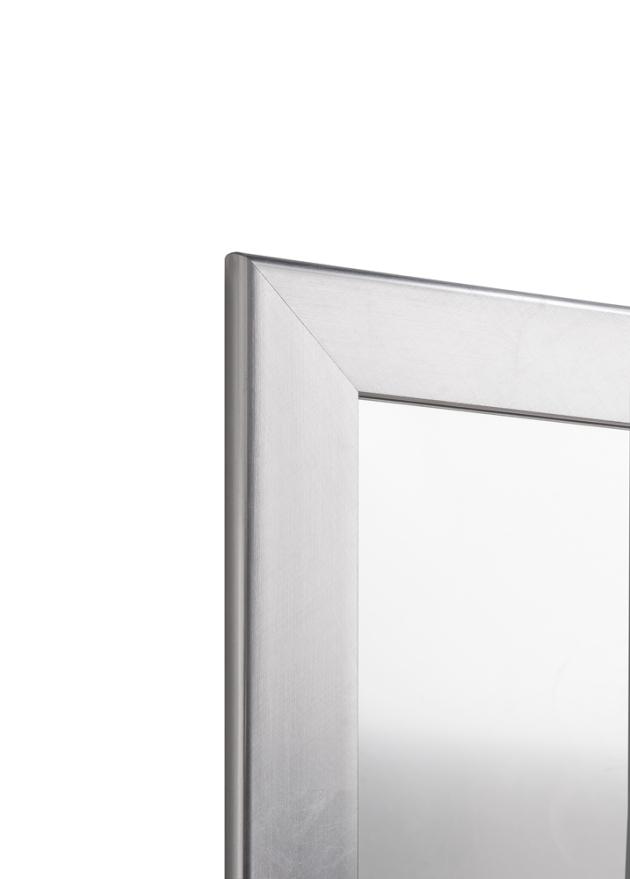 Metallo Silber