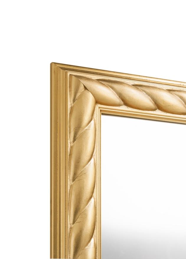 Zopf Gold