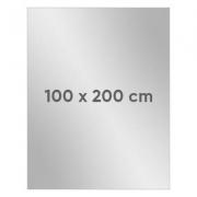 Spiegelwand- Modul 100x200
