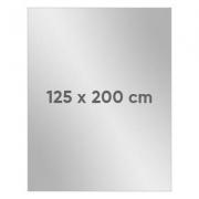 Spiegelwand- Modul 125x200