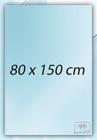 Spiegelwand- Modul 80x150