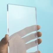 Acrylglas Spiegel