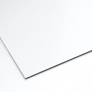 Alu-Verbundplatten-Zuschnitt