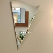 Angel -Ambiente Designspiegel