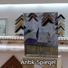 Antik-Spiegel