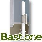 Bastone