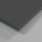 Dekorholz Anthrazit - Holzzuschnitt