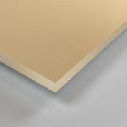 Dekorholz Beige - Holzzuschnitt