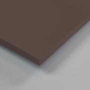 Dekorholz Braun - Holzzuschnitt