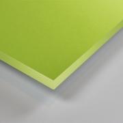 Dekorholz Limone - Holzzuschnitt
