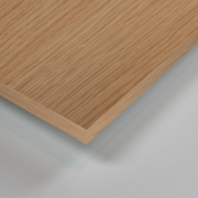 Dekorholz Niagara Eiche - Holzzuschnitt