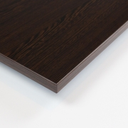 Dekorholz Wenge Classic - Holzzuschnitt