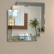 Ciro - Ambiente Designspiegel