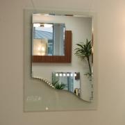 Codin - Ambiente Designspiegel