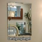 Designspiegel