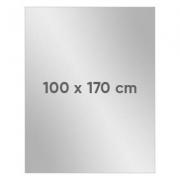Spiegelwand- Modul 100x170