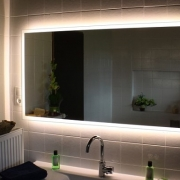 Forte Allround LED