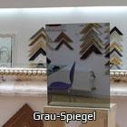 Grau-Spiegel