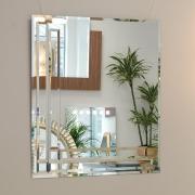 Mona - Ambiente Designspiegel