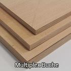 Multiplex Buche