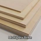 Multiplex Birke