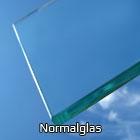 Normales - Glas