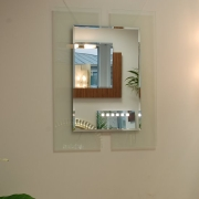 Puica - Ambiente Designspiegel