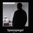 Spionspiegel