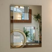 Valy - Ambiente Designspiegel