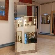 Vitra Antique Designspiegel