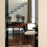 Vitra Shade Designspiegel