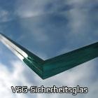 VSG - Sicherheitsglas