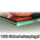 VSG- Sicherheits-Spiegel