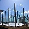 Echtglas VSG aus TVG