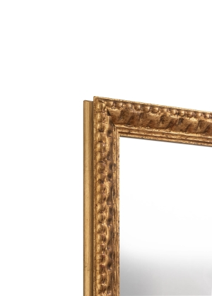 Rustico Gold