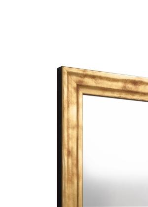 Aluna Gold