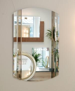 Abel - Ambiente Designspiegel