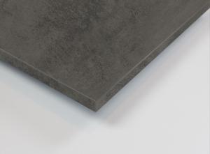 Dekorholz Beton dunkel - Holzzuschnitt