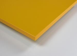 dekorholz gelb holzzuschnitt. Black Bedroom Furniture Sets. Home Design Ideas